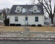 1401 Melrose Avenue, Fort Wayne image