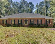 109 W Shallowstone Road, Greer image