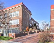 515 TRINITY PL, Westfield Town image
