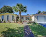 11100 Nw 19th St, Pembroke Pines image