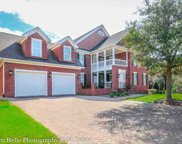5616 Leatherleaf Drive, North Myrtle Beach image