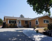 418 S Temple Dr, Milpitas image