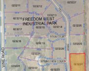 Meadow Hill Drive, Freedom image