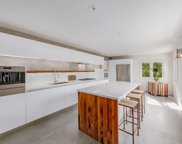 2205 Beech Knoll Road, Los Angeles image
