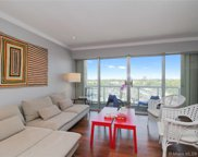2451 Brickell Avenue Brickell Ave Unit #7P, Miami image
