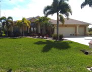 9540 Applin Circle, Port Charlotte image