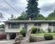 12933 74th Ave S, Seattle image