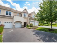 16 Creekview Circle, West Chester image