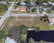 1759 Bluewater TER, North Fort Myers image