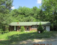 407 Thomas Lane, Abbeville image