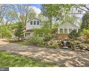 3227 Mill Rd  Road, Collegeville image