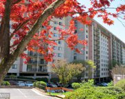 3800 POWELL LANE Unit #318, Falls Church image