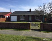 3050 64th Ave SW, Seattle image