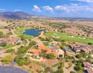 7811 Sendero Angelica, Rancho Bernardo/4S Ranch/Santaluz/Crosby Estates image
