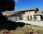 16250 Jackson Oaks Dr, Morgan Hill image