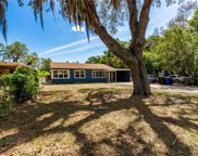1455 Pine Street, Clearwater image