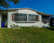4950 Foxwood Lake Drive, Lakeland image