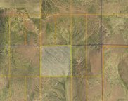 0 40 Acres Undeveloped Land, Coulee City image