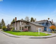 10558 SW RIVER  DR, Tigard image