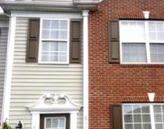 8113 Candelaria Drive, Raleigh image