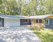 2374 Greasy Creek  Road, Nashville image