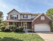 107 Kingsview  Drive, Mooresville image