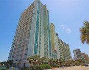 3000 N Ocean Blvd. Unit 1706, Myrtle Beach image