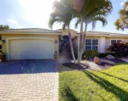 8879 Majorca Bay Drive, Lake Worth image