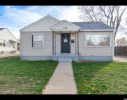 174 S Lakeview Dr, Clearfield image