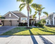 248 Towerview Drive, Haines City image