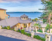 7772  Lakeshore Drive, Granite Bay image