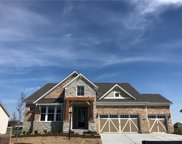 7106 Spayside S Drive, Noblesville image