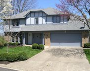 11514 Windhaven  Court, Indianapolis image