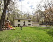 7691 229th Street N, Forest Lake image