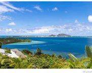 45-017A Lilipuna Road, Oahu image