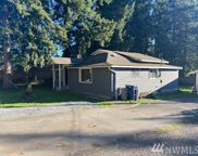116 137th St SW, Everett image