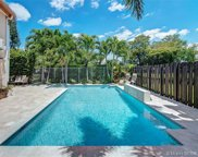 10633 Nw 57th St, Doral image
