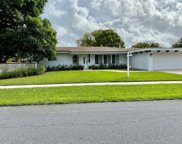 6092 Sw 2nd Street, Plantation image