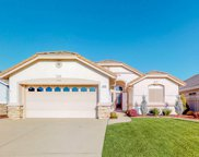 5408  Campcreek Loop, Roseville image