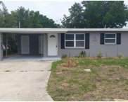 10585 118th Avenue, Largo image
