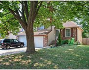 8518 Valley View, Overland Park image