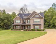 124 Grassy Meadow Drive, Travelers Rest image