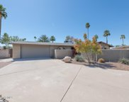 4212 N 87th Place, Scottsdale image