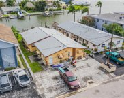 509 129th Avenue E, Madeira Beach image