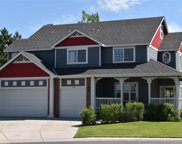 1394 Whitetail Drive, Castle Rock image