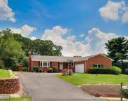 6903 SUMMERSWOOD DRIVE, Frederick image