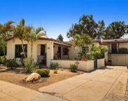 4526 Talmadge Dr, Normal Heights image