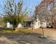4372 S Cherry, Fresno image