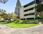 1453 Neotomas  Avenue Unit 304, Santa Rosa image
