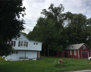 1611 Church, Plainfield Township image